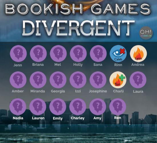 Divergent-Day-Three