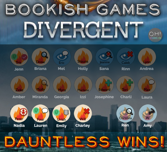 BG_Divergent_TheEnd