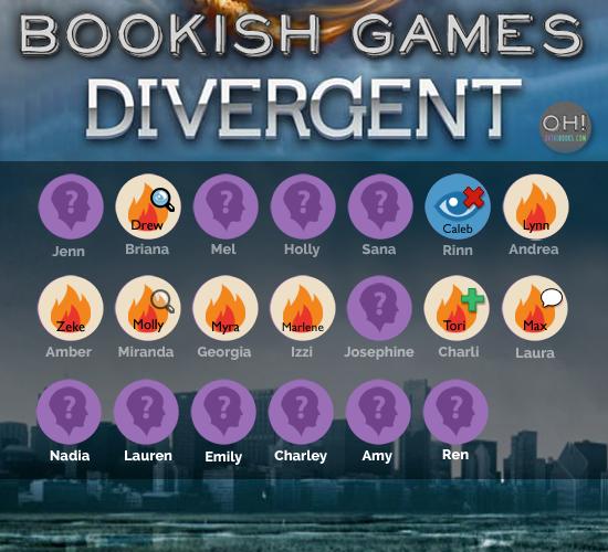 Divergent-Day-Six