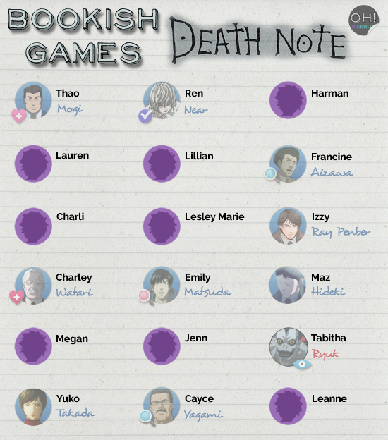 Death-Note-Day-Five