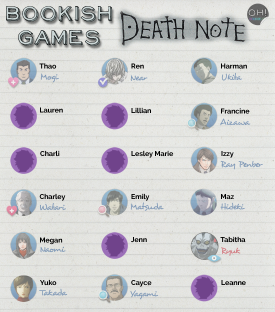 Death-Note-Day-Seven