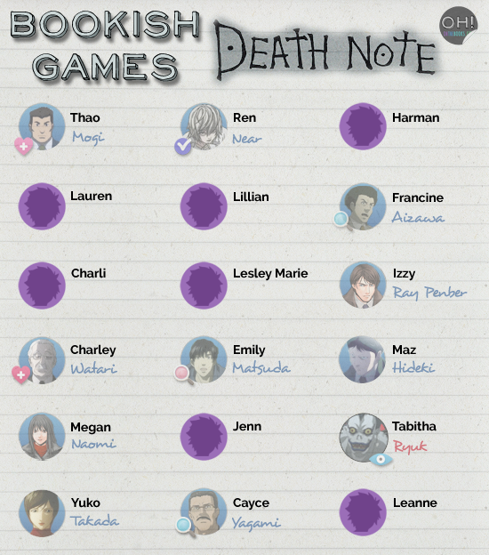 Death-Note-Day-Six