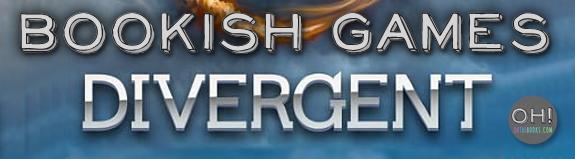 BookishGames_Divergent2