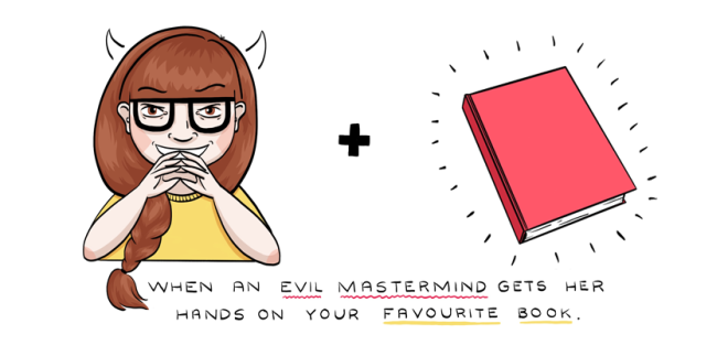 What-Is-Bookish-Games