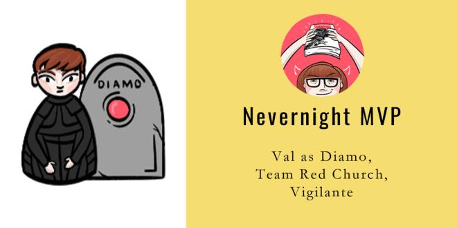 NN-MVP-Val