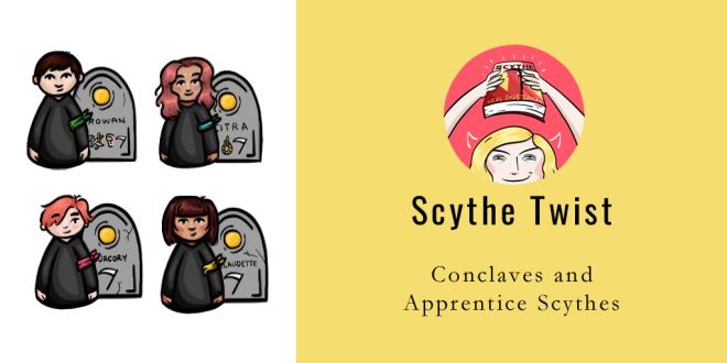 Scythe-Apprentices-Updated