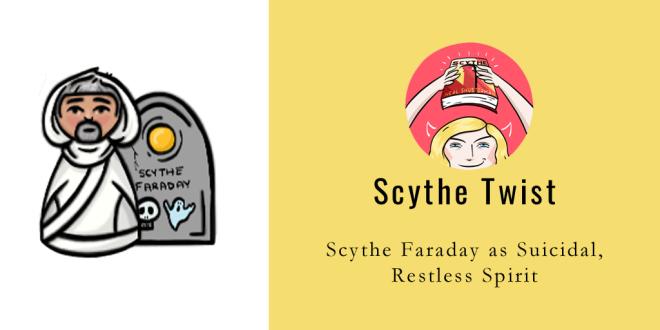 Scythe-Faraday